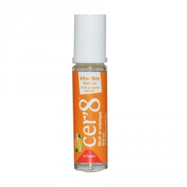 Vican Cer 8 After Bite Roll-on 10ml