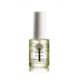 Garden Of Panthenols HYDRATING CUTICLE OIL