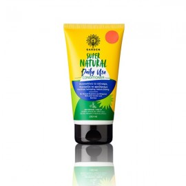 Garden of Panthenols Super Natural Daily Use Conditioner 150ml