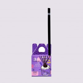 Aloe+ Colors Reed Diffuser Set Be Lovely 125ml