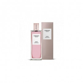 Verset Soft And Young 50ml