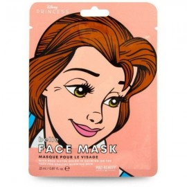 Mad Beauty Face Mask Belle Princess 25ml