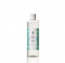 Garden Of Panthenols Micellar Water all-in-one 100 ml